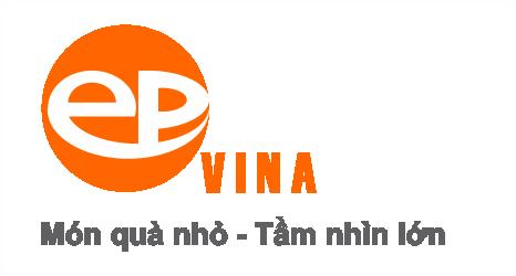 vongtaycaosu.vn